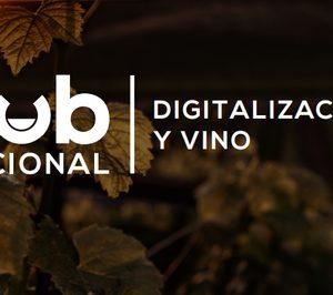 La FEV pone en marcha un HUB para avanzar en la digitalización del sector vinícola