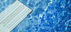 El sector de la piscina facturará 1.254 M€ a pesar del impacto del Covid-19