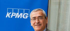 Francisco Albertí (KPMG): Van a llegar alianzas entre grupos medianos, para aunar fuerzas, sin desprenderse de activos