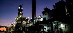Lecta acomete mejoras energeticas en tres fábricas de Torraspapel