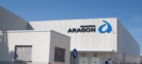 Francisco Aragón, proveedor totaler de Mercadona, obtiene el certificado Residuo Cero