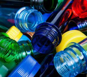 La industria española del packaging supera los 70.000 M de envases anuales