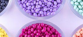 Elix Polymers expande su actividad a China
