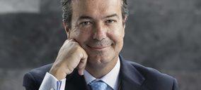 Eduardo López-Puertas (Ifema) : Tenemos la obligación de identificar las oportunidades de cambio