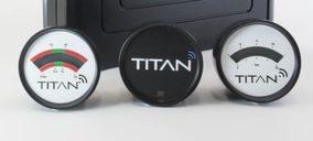 Amper refuerza su negocio industrial con la compra de Titan Fire System