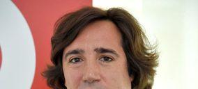 Borja Velón, nuevo director de Comunicación y Eventos de Lenovo EMEA