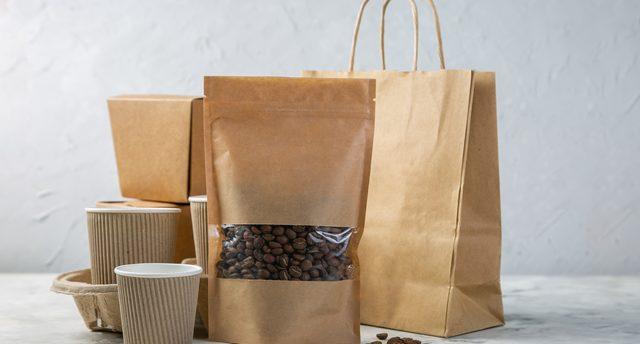 Informe 2020 del sector de Envase y Embalaje en España