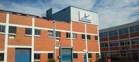 AkzoNobel invierte en la sostenibilidad de sus fábricas en España