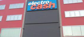 BD Electrodomésticos abre una gran tienda