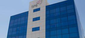 SPB, proveedor totaler de Mercadona, adquiere el 100% de la alemana Gallon Kosmetik
