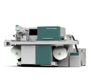 La impresión digital en segmentos industriales, una nueva vía de rentabilidad