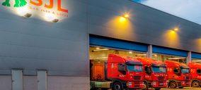 El grupo San José-Lopez se reestructura en busca de la rentabilidad