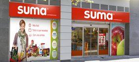 GM Food suma a su red de franquicias 75 establecimientos hasta octubre