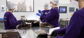 ¿En qué invierten las empresas proveedoras de perfumería y cuidado personal de Mercadona?