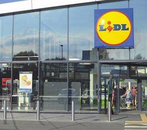 Mercadona, Lidl y Carrefour, las cadenas preferidas en la nueva realidad, según dunnhumby