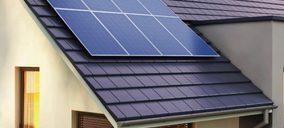 Domusa lanza la nueva gama de kits solares DS Watt