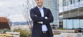 Suntory Beverage & Food Spain nombra nuevo director financiero