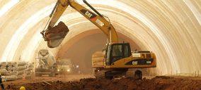 Pistelli proyecta una fábrica de estructuras hinchables en Soria