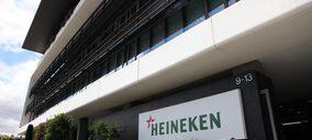 Heineken e IBM firman un acuerdo de innovación para acelerar la transformación digital