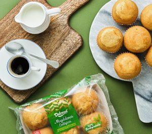 Vicky Foods pone en marcha su fundación para fomentar la innovación y el emprendimiento