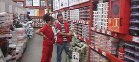 Brico Depôt Iberia ofrecerá a empleados en Iberia la oportunidad de convertirse en accionistas del Grupo Kingfisher