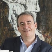 Thierry Villalongue (Groupe Seb): Los pilares fundamentales de nuestro negocio son la innovación, la inversión y la implementación