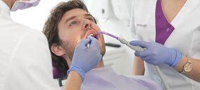 La crisis sanitaria afecta de forma dispar a las clínicas dentales