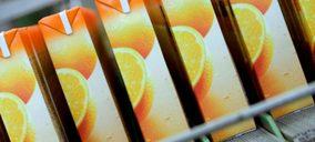 Refresco impulsa un 22% su producción para terceros gracias a su acuerdo con Pepsico