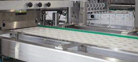 Coexpan obtiene resultados positivos con material 100% rPS