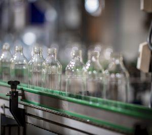 Seis de cada diez medidas de ecodiseño reducen el uso de materiales