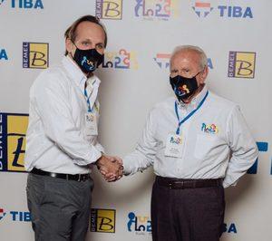 Tiba entra en Colombia con la compra de la transitaria Bemel