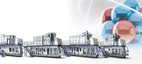 Tetra Pak adquiere la suiza eBeam Technologies para acelerar su transición sostenible