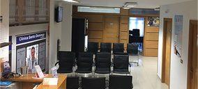 Ribera Salud, a punto de entrar en el sector de clínicas de especialidades
