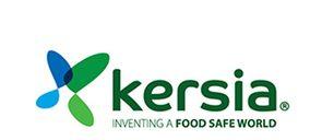 Kersia amplía su presencia geográfica y sectorial con la compra de Sopura
