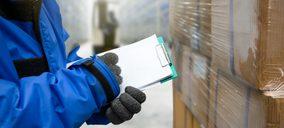 La ocupación de los frigoríficos cayó 6 puntos durante el tercer trimestre del año