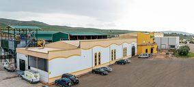 San Vicente aumenta su inversión y fortalece su proyecto pese a la salida de Mercadona