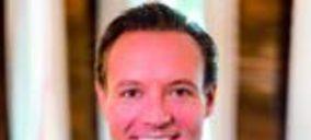 El SO de Sotogrande abrirá en 2021 con Robert Kmita al frente