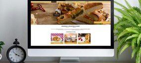 La Piemontesa lanza su modelo de comercio electrónico para productos alimentarios y platos preparados