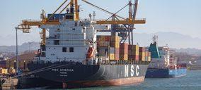 Puertos del Estado adjudica el desarrollo del proyecto SIMPLE a Indra y Minsait