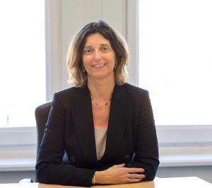Inma Ranera (Christie & Co): Las marcas hoteleras saben reinventarse para adaptarse a la diversidad creciente