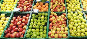El gran consumo creció un 6,7% en valor el pasado mes de octubre