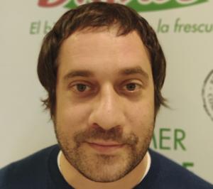 Analizamos la logística de Vegetales Línea Verde Navarra con Mikel Sanz (Spain Supply Chain Manager)