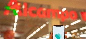 Carrefour y Alcampo extienden Too Good To Go a toda su red