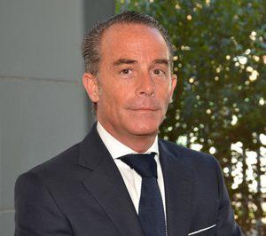 Grupo Saica nombra nuevo director general