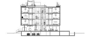 Sercotel explotará un nuevo hotel de 100 habitaciones cerca del aeropuerto de El Prat de cara a 2023