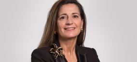 Grosvenor Europe nombra directora ejecutiva a Fátima Sáez del Cano