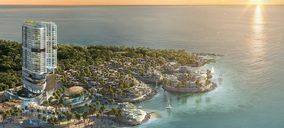 Meliá Hotels acelera en el Sudeste Asiático y anuncia dos nuevos proyectos en Vietnam