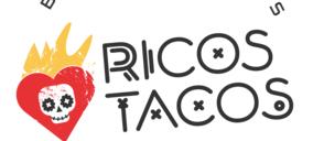 Ricos Tacos abre su primera dark kitchen franquiciada