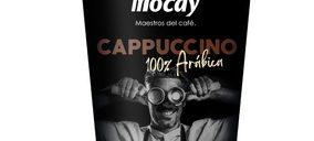 'Mocay' diversifica y traslada al retail su experiencia en horeca