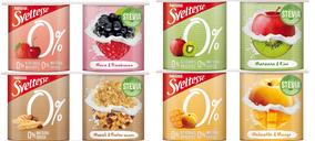 Lactalis Nestlé se agarra a la innovación y a las inversiones para mantener la senda alcista